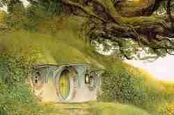 hobbit hole our hobbit hole com