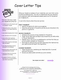 resumes for high students in contests resumes and cover letter exles best of international 2015 high
