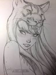 pin by jorge vallejo on comix pinterest drawings sketches and