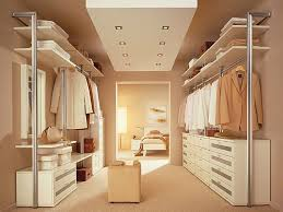 walk in closet designs for a master bedroom tips for organizing