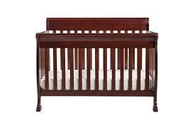 Davinci Kalani 4 In 1 Convertible Crib Reviews Davinci Kalani 4 In 1 Convertible Crib Reviews Babyapex
