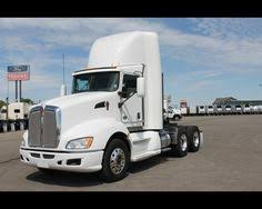 2010 kenworth trucks for sale 2012 kenworth t660 94500 http www wallworktrucks com buy used
