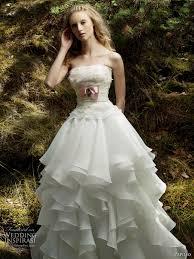 wedding dresses san antonio papilio 2011 wedding dresses wedding inspirasi