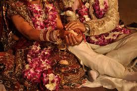 haldi ceremony invitation varmala orchids final wedding pinterest weddings
