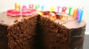 chocolate coca cola u0026 haribo cake the wishful housewife