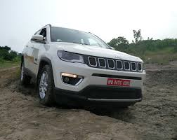 jeep compass official review page 17 team bhp