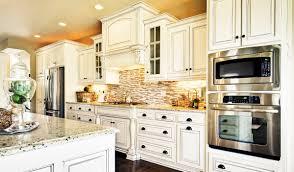 kitchen cabinets rochester ny dmdmagazine home interior kitchen