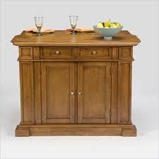 oak kitchen island reclaimed wood marvelous oak kitchen island fresh home design