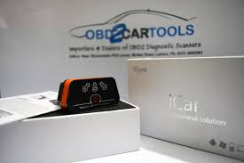 obd2cartools pakistan xtool x 100 pro key programmer immobilizer