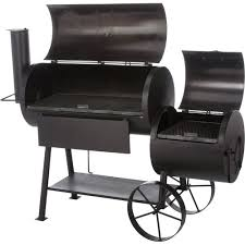 best black friday deals 2016 for smokers and grills smokers academy