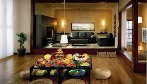 prominent model of deco kids glamorous decorating style quiz