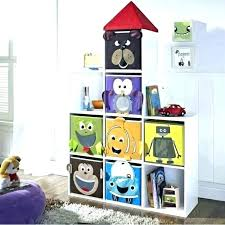meuble de rangement jouets chambre jouet meuble de rangement enfant 12 casiersjpg meuble de rangement