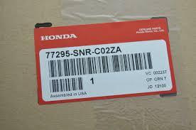 ebay honda civic parts acura csx center console assembly fits all honda civic 8th