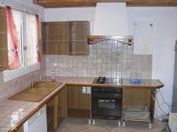 changer les facades d une cuisine changer facade cuisine avec the small menu at coffee me up is a