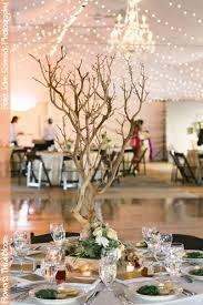 manzanita tree centerpieces 150 best manzanita tree centerpieces images on