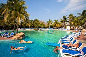 all inclusive resorts all inclusive resorts jamaica negril