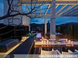 cuisine am駻icaine design id馥 d馗o cuisine am駻icaine 100 images sph t98235299 auf