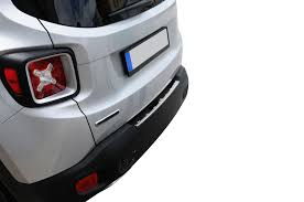 jeep renegade accessories jeep products by vehicle brand the best quality auto accessories