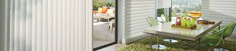 interior window shades a wide selection of interios shades