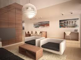 idee deco bar maison décoration intérieure photos pour vous donner des idées de