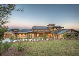 incredible texas hill country style house plans texas hill country