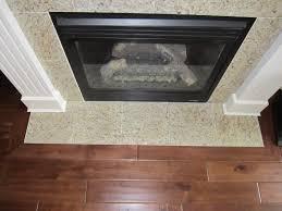 Laminate Flooring Derby Laminate Flooring Around Fireplace Muafpnwl Flooring Project