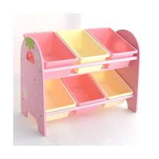 Pink Childrens Bookcase Kids Bookcase Of Toddler Furniture Dealer In China Prd Furniture