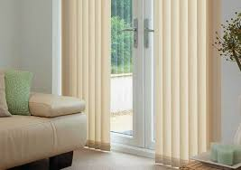 curtains types of curtains and blinds enchanting cheap blinds