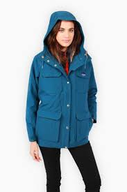 Levelquik Rs by 34 Best Outerwear Images On Pinterest Clothing Company Garage
