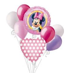 cheap balloon bouquet delivery cheap birthday balloon bouquet delivery find birthday balloon