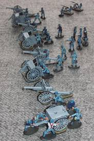 french 75mm iron04