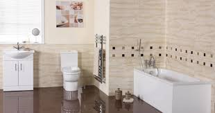 bathroom wall tile design ideas impressive 15 simply chic bathroom tile design ideas hgtv with