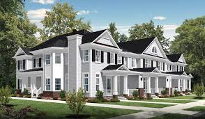West Seattle Real Estate Amp Homes For Sale by New Homes In Monroe Township Nj 737 New Homes Newhomesource
