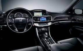Honda Accord Lights Honda Accord Dashboard Lights Ca Honda Cerritos