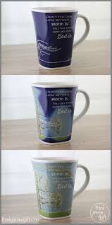 Color Changing Mugs 56 Best Color Changing Mugs Images On Pinterest Mugs Graduation