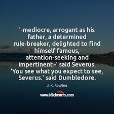 Seeking Quotes Quotes About Attention Seeking Picture Quotes And Images On