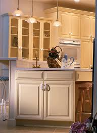 quaker maid cabinetry life home moments shared