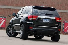 jeep grand reliability 2012 2012 jeep grand srt8 review autoblog