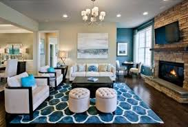 brown living room carpet design ideas u0026 pictures zillow digs
