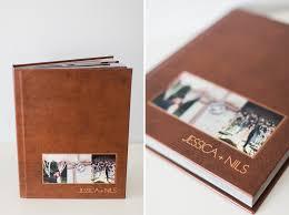 beautiful photo albums albums vicki erik photographers