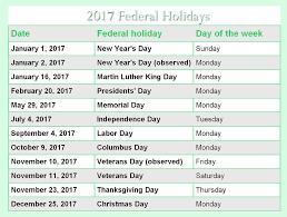 2017 us calendar printable calendar september 2017 us king printable calendar 2018 2019