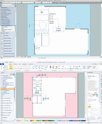 building plan software 58 new house building plans house floor plans house floor plans