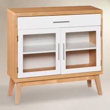 Tockarp Wall Cabinet With Glass by Lovely Glass Door Storage Cabinet Storage Cabinet Galleries