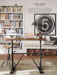 pittsburgh crank sit stand desk 34 best sit stand desk and chair images on pinterest office desk