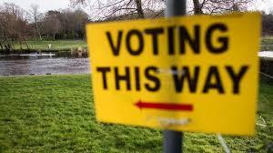 fermeture bureau de vote heure fermeture bureau de vote 100 images fermeture bureau de