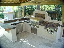 outdoor kitchens by design outdoor kitchens by design aerojackson com