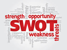 pestle and swot analysis when to use swot