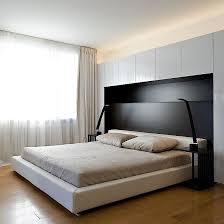 Minimalist Interior Design Making The Minimalist Interior Design Indoor And Outdoor Design