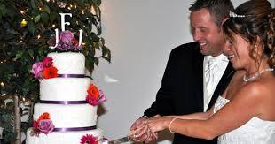 wedding cake song wedding cake cutting food photos