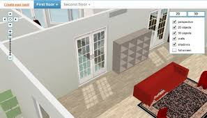 design your own 3d model home 12 design your own house google sketchup create your own 3d house